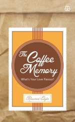 Coffee Memory